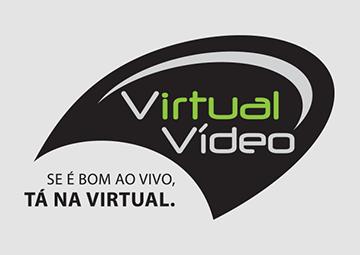 PRODUÇÃO GRUPO GV5